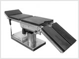 ATS Surgical Tables
