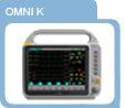 Patient Monitor - Omni K