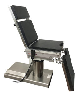 Surgical Table Infinium Medical
